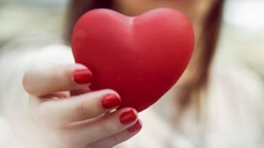 Decida-se pelo amor