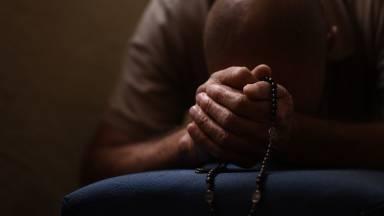 Orar diariamente é uma necessidade