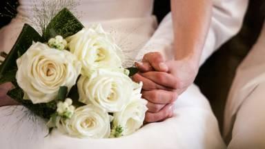 Qual é o desígnio de Deus para o matrimônio?