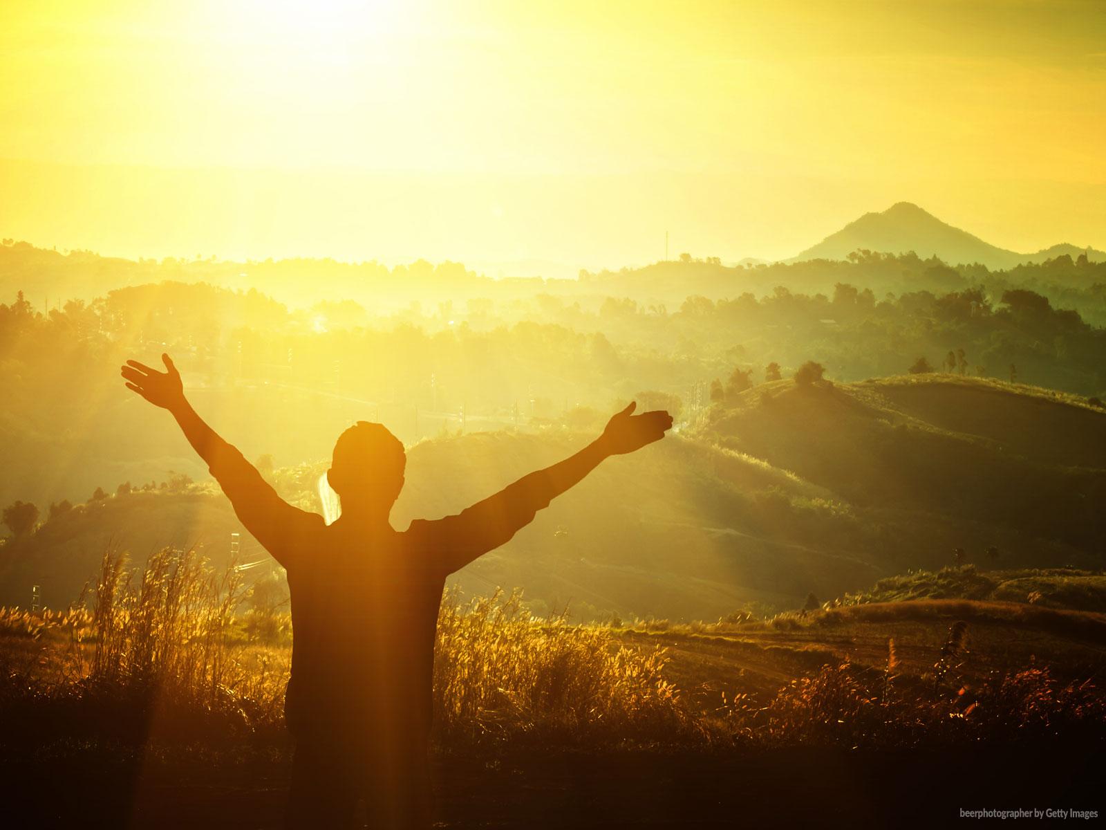 -Espírito-Santo-de-Deus-nos-conduz-a-sua-maneira