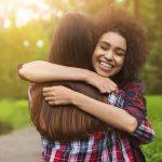 Como seria nossa vida se não existisse a amizade?
