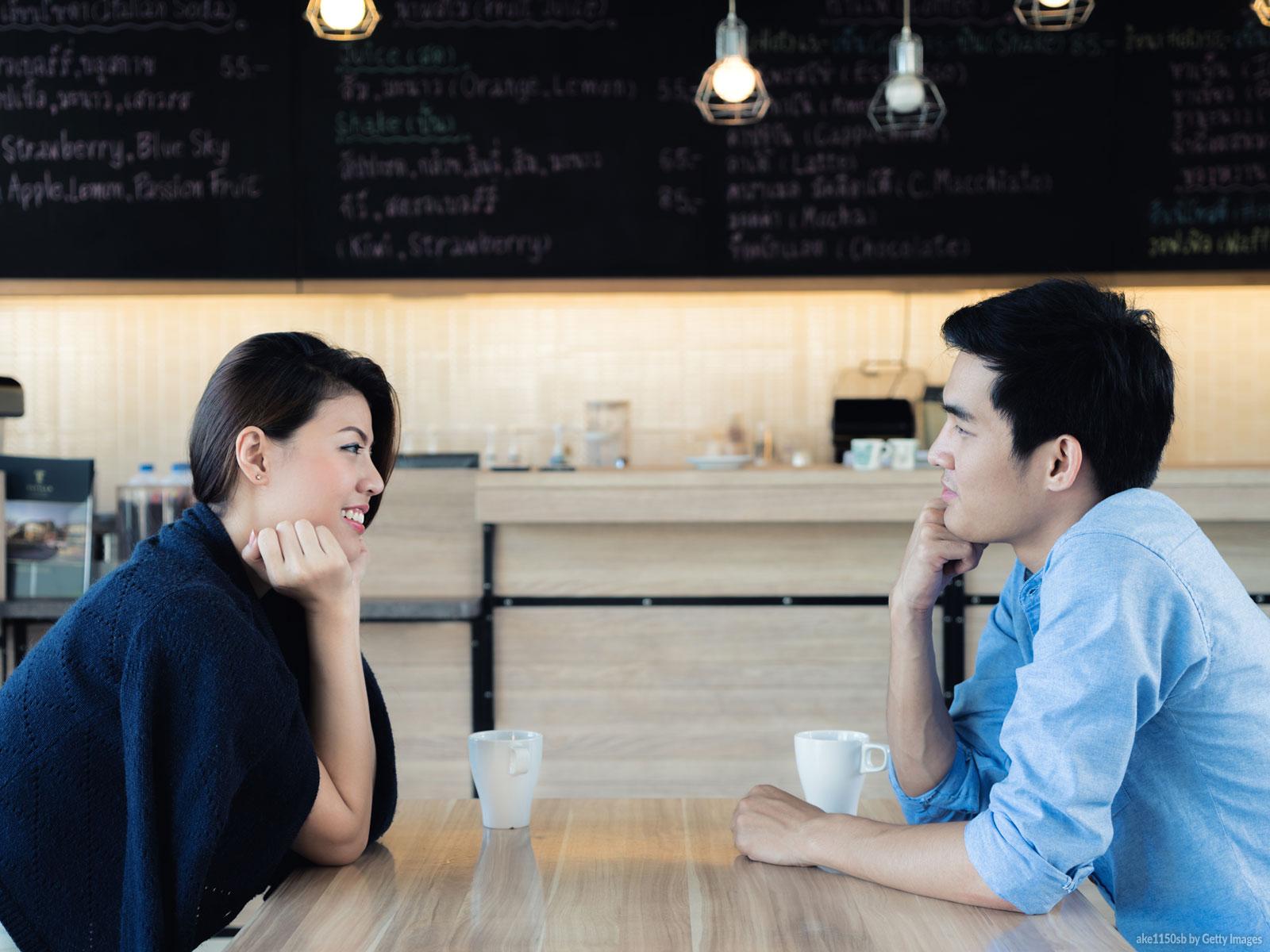 O-sexo-antes-do-casamento-poder-unir-mais-o-casal