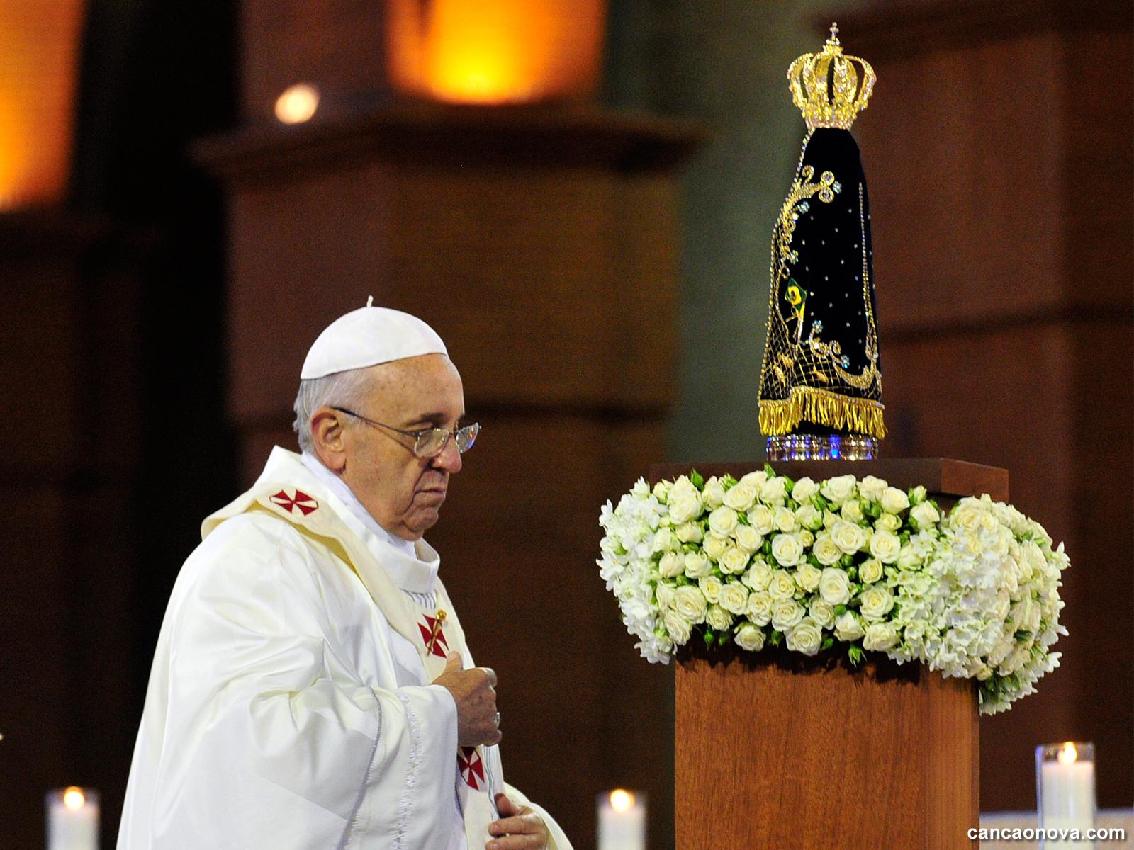 -Novena-a-Nossa-Senhora-da-Conceição-Aparecida-