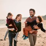 É preciso aprender a construir a restauração da família