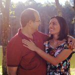 O que o Catecismo da Igreja Católica diz sobre o matrimônio?