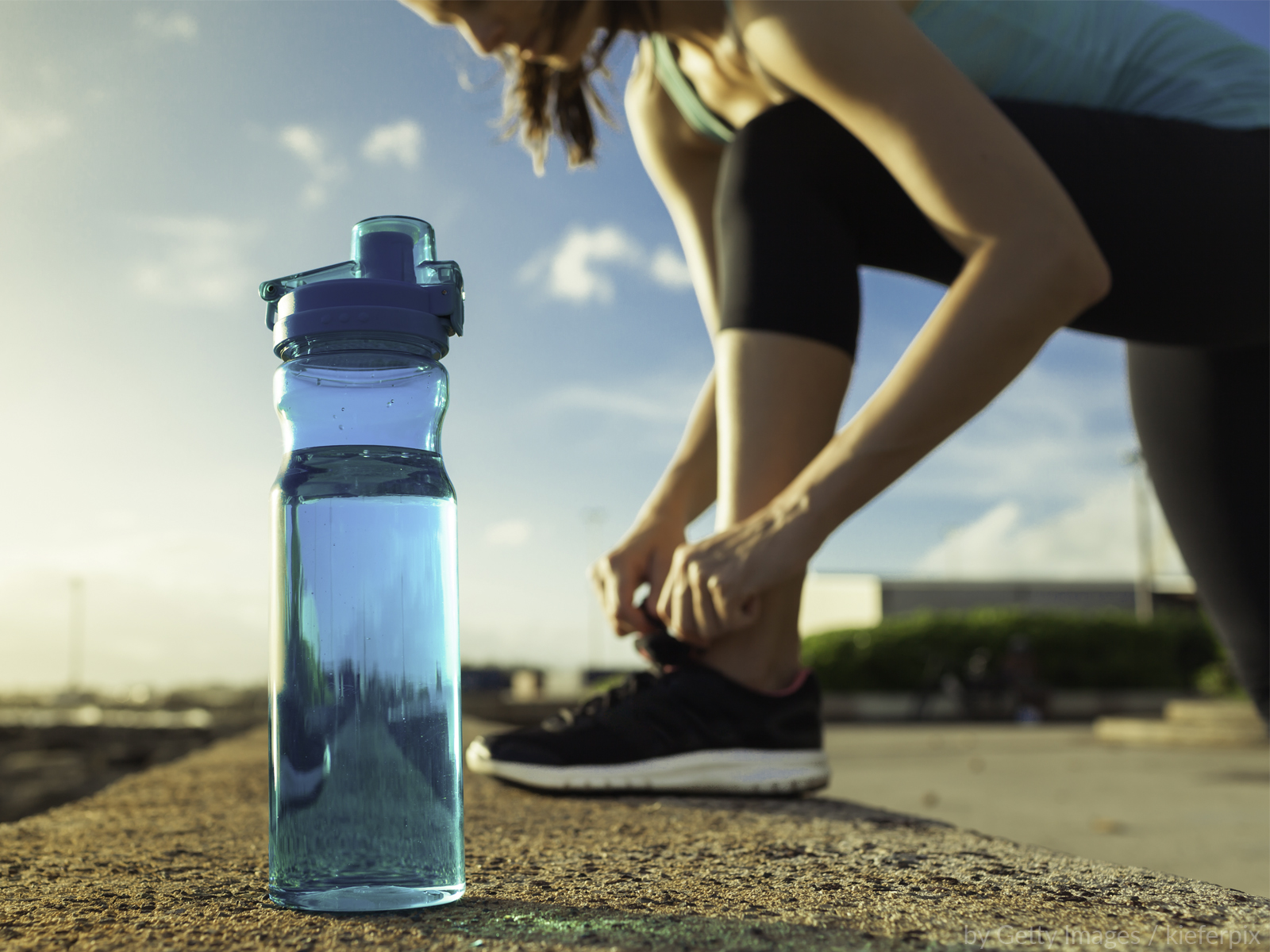 Os benefícios da atividade física regular à saúde