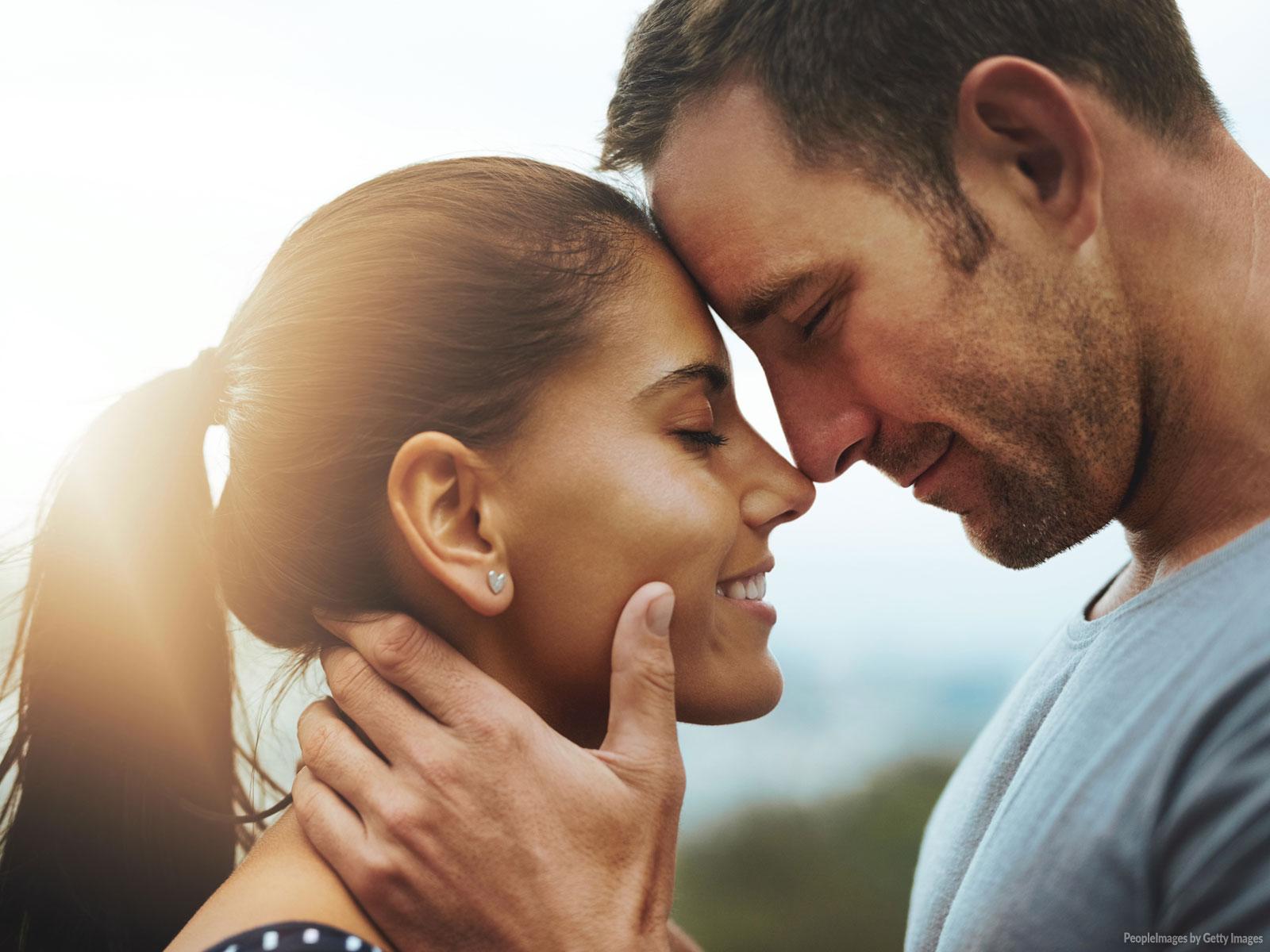 Namoro e noivado não conferem direitos de casamento