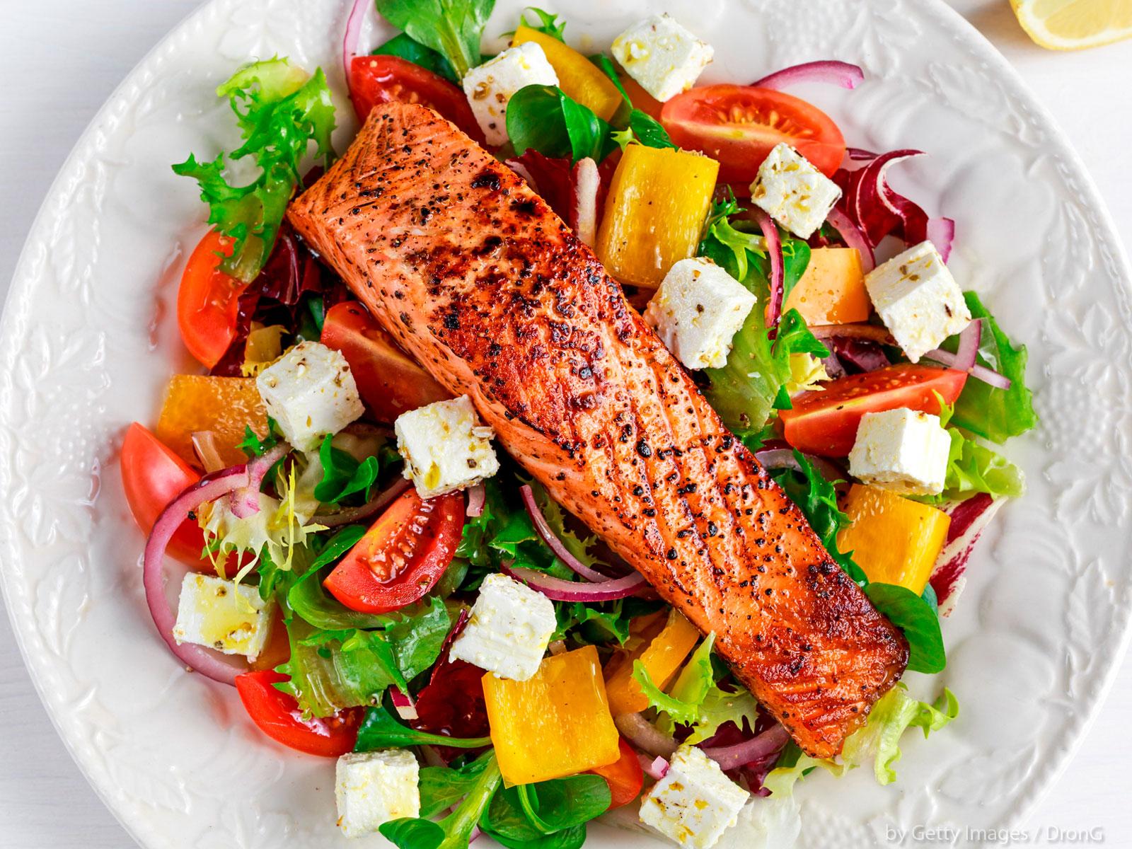 Nunca-é-tarde-demais-para-iniciar-bons-hábitos-alimentares