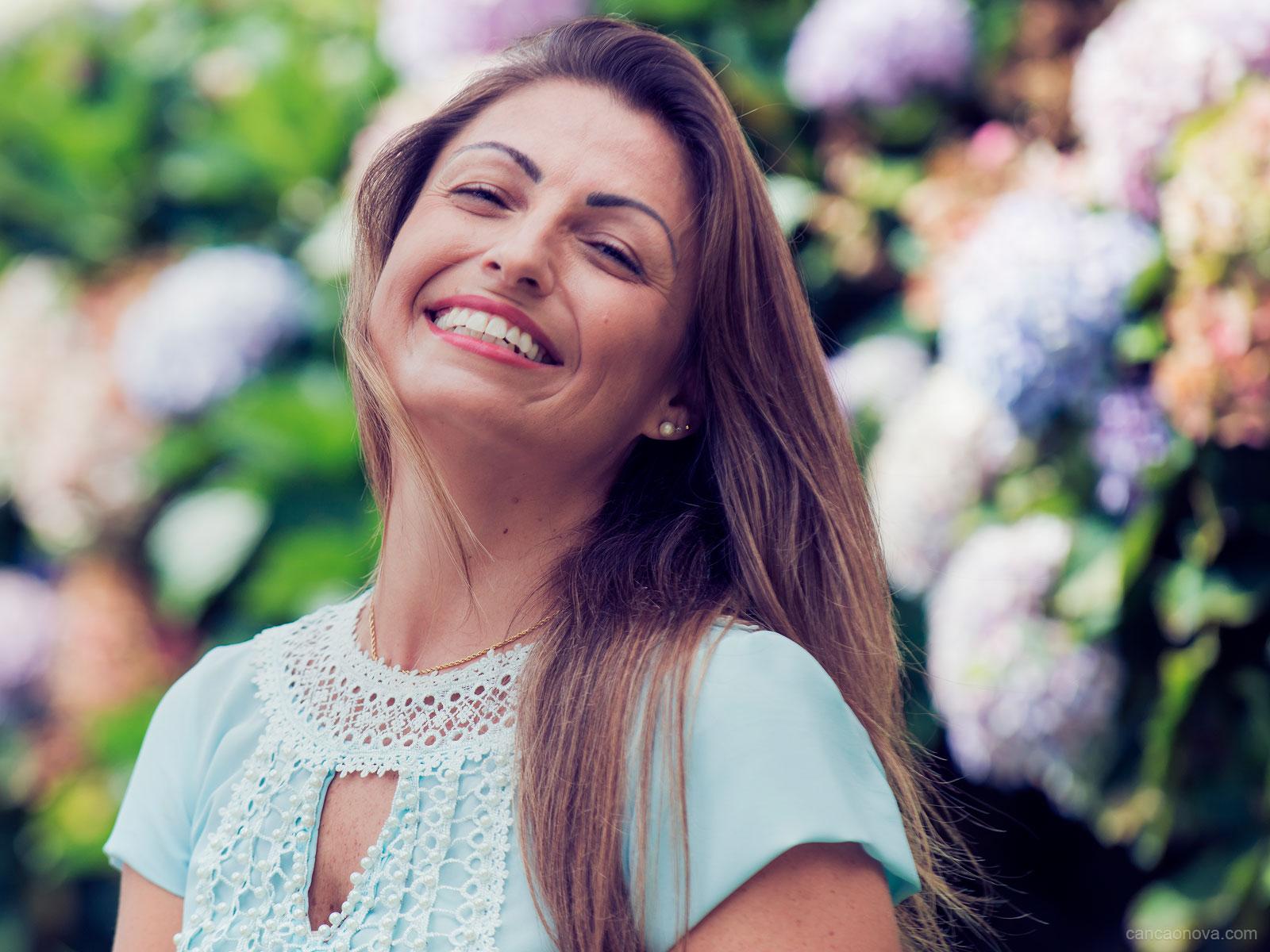 Quais são as características de uma mulher de valor?