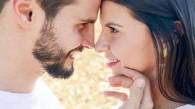 Sexo no casamento: para o casal cristão vale tudo?