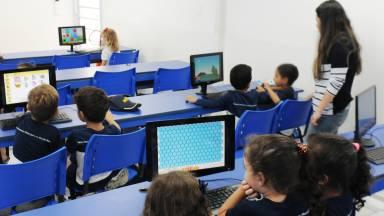 Educação: a importância do envolvimento e da motivação