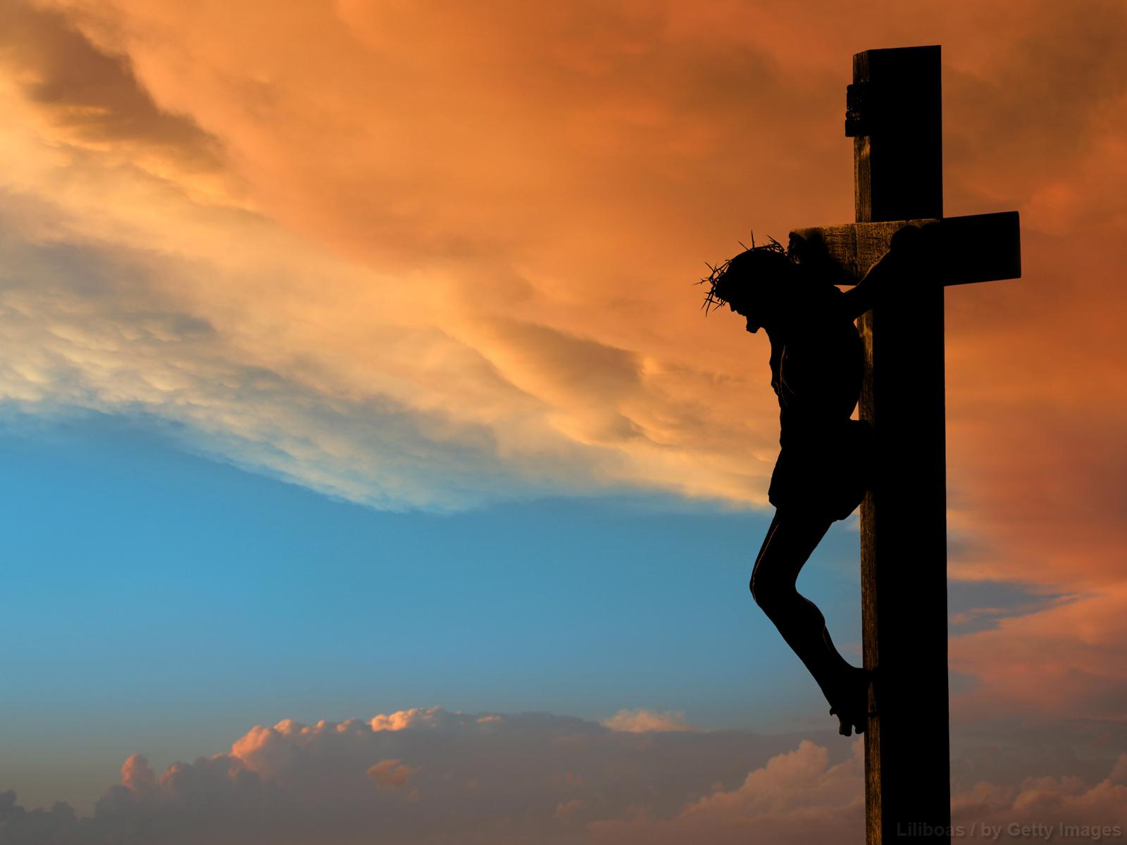 Jesus Cristo é verdadeiramente o Filho de Deus