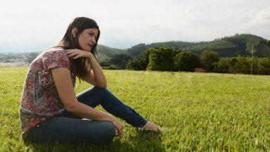 O cristão pode desistir diante das dificuldades?