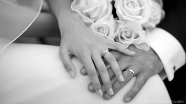 Você quer se casar? Viva um bom namoro e terá um bom casamento