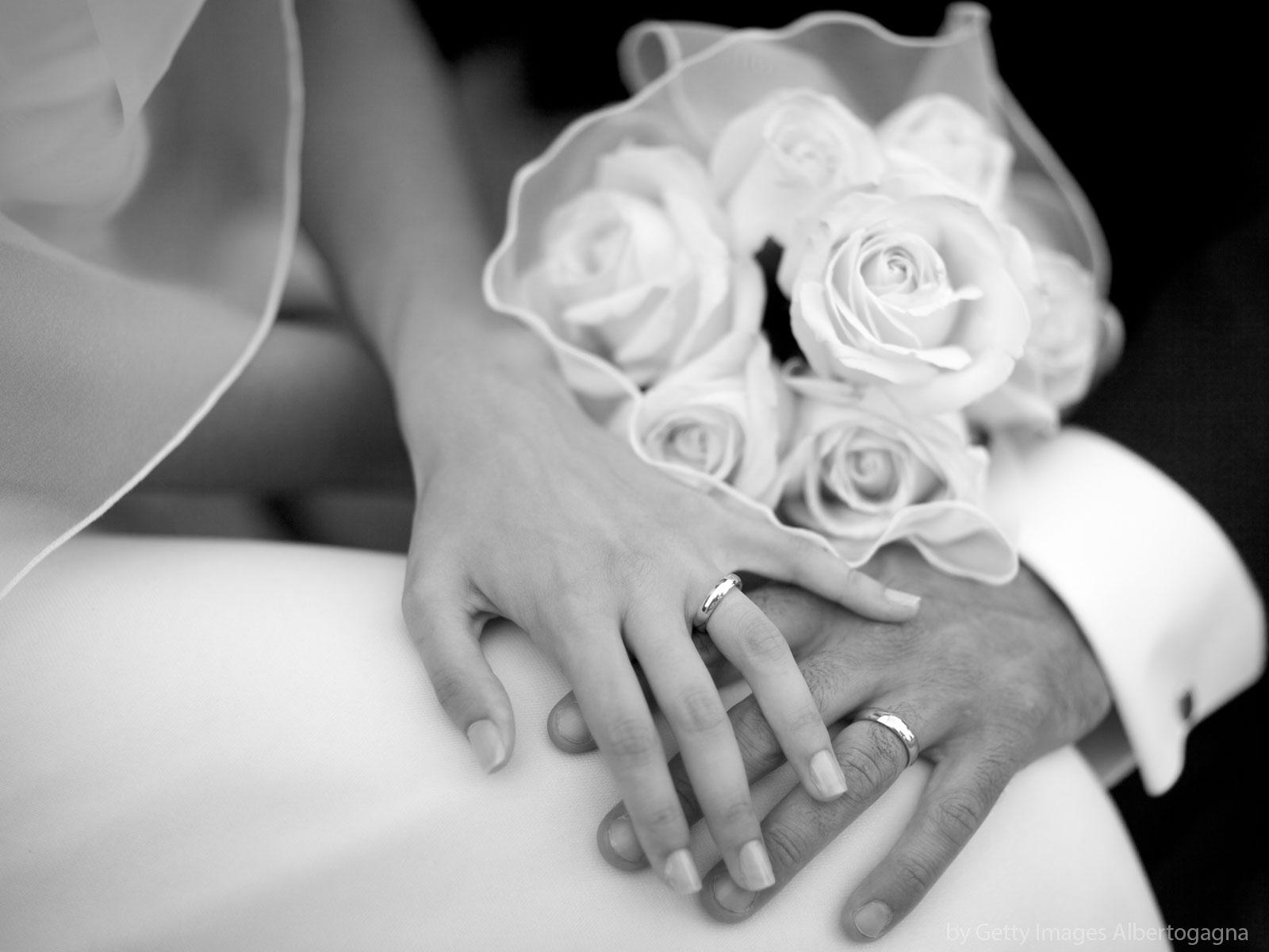 Você-quer-se-casar-Viva-um-bom-namoro-e-terá-um-bom-casamento