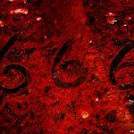 O que significa o 666?