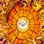 Oração de Pentecostes