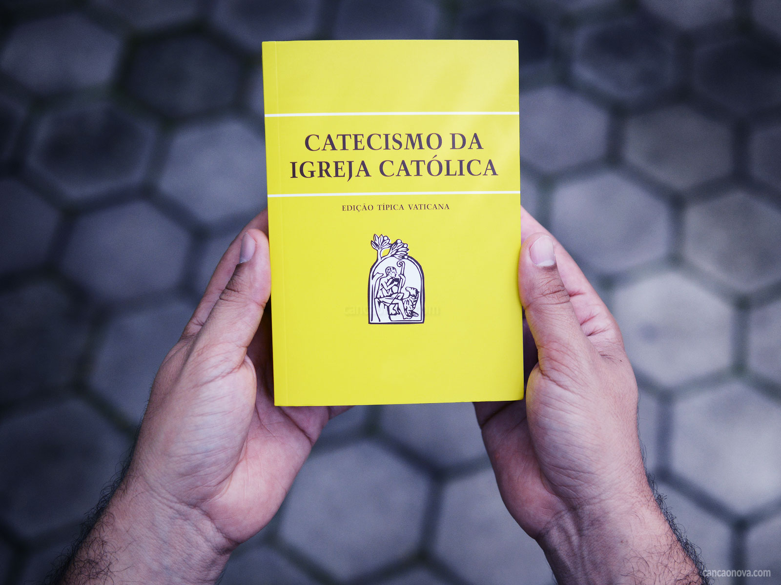 -O-que-diz-o-Catecismo-da-Igreja-Católica-sobre-a-Eucaristia