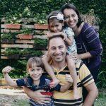 Superar dificuldades na família