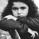 Por-que-as-crianças-e-os-inocentes-sofrem