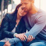 O-ato-de-confiar-está-diretamente-ligado-ao-perdão