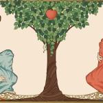 Adão e Eva existiram de verdade - 1600x1200