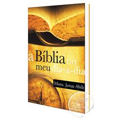 Biblia no meu dia dia