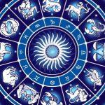 Astrologia, ciência e fé