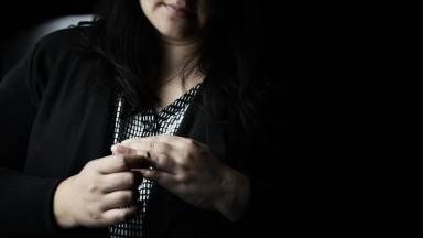 Tribunal da Igreja: o que pode levar à nulidade de um matrimônio?