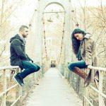 -Vida-matrimonial-é-um-combate-