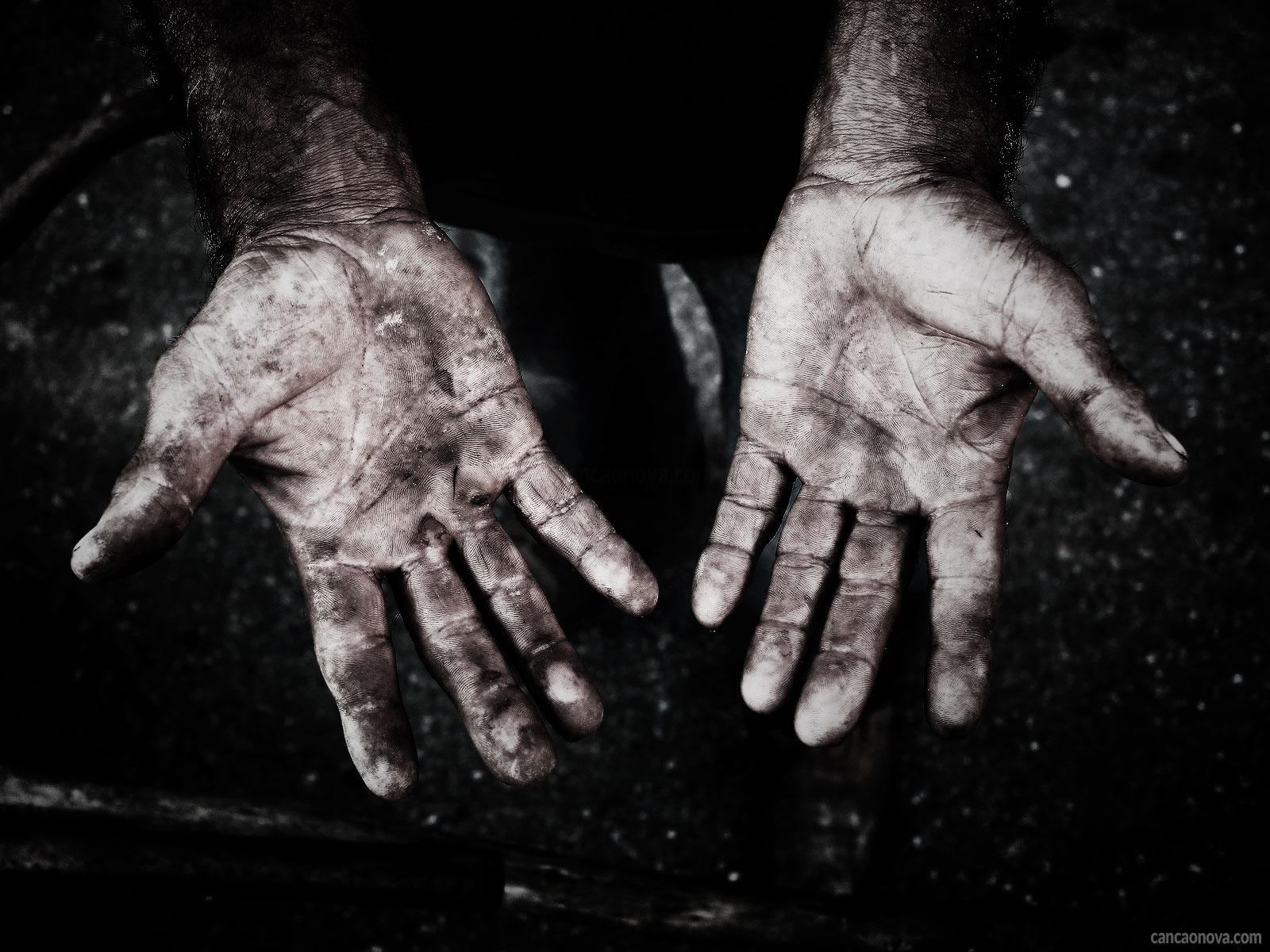 -O-homem,-pobreza-e-riqueza-segundo-os-aspectos-bíblicos