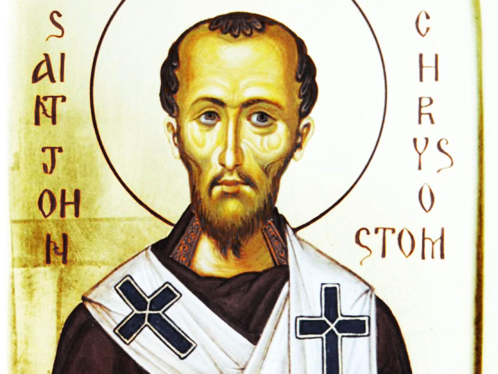 Conheça As Frases De São João Da Cruz E Sua Riqueza Espiritual