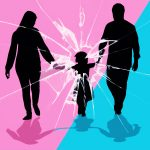 Ideologia de gênero e a desconstrução da família
