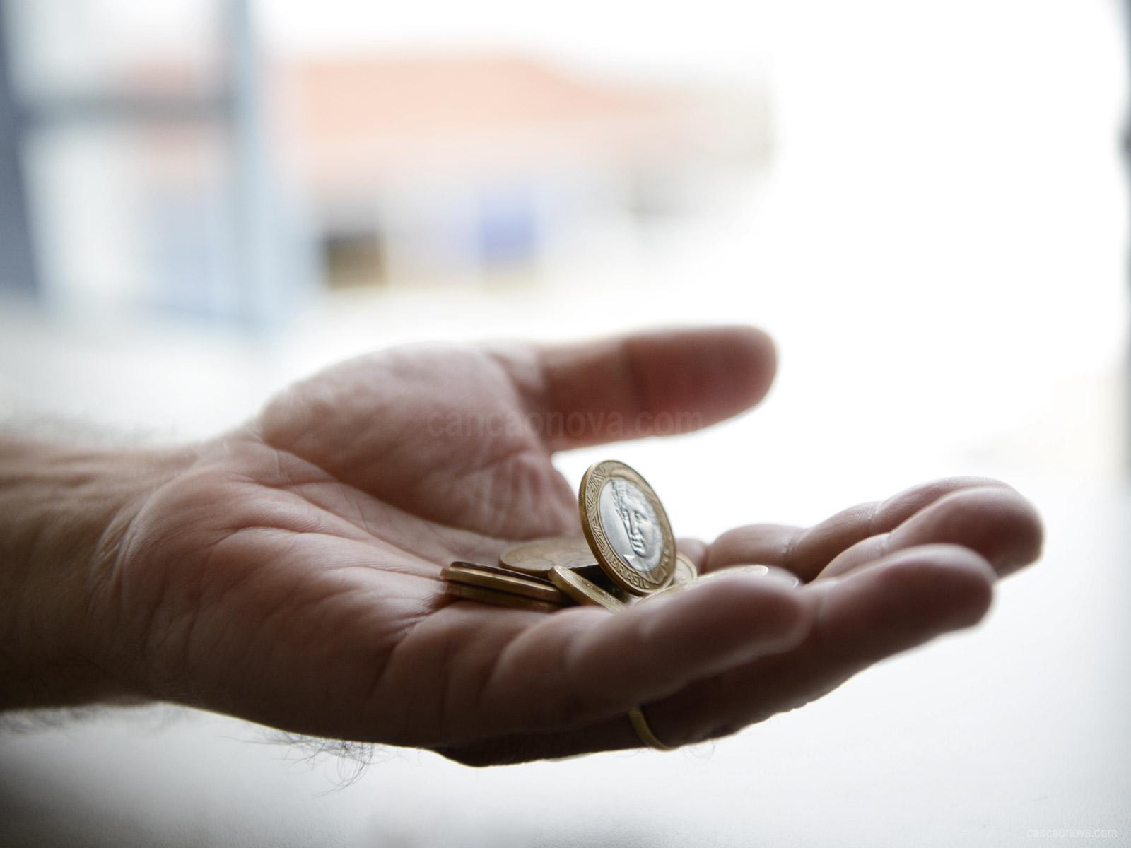 O-grande-engano-da-Teologia-da-Prosperidade