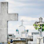 O que a Igreja ensina sobre a morte