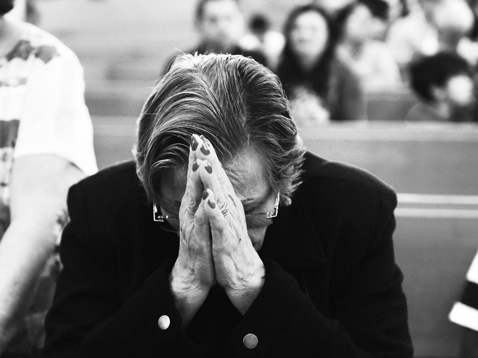 -Você-sabe-por-que-existe-o-sacramento-da-reconciliação?-