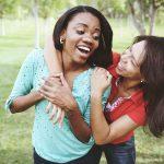 A reaproximação é uma dificuldade nos seus relacionamentos?