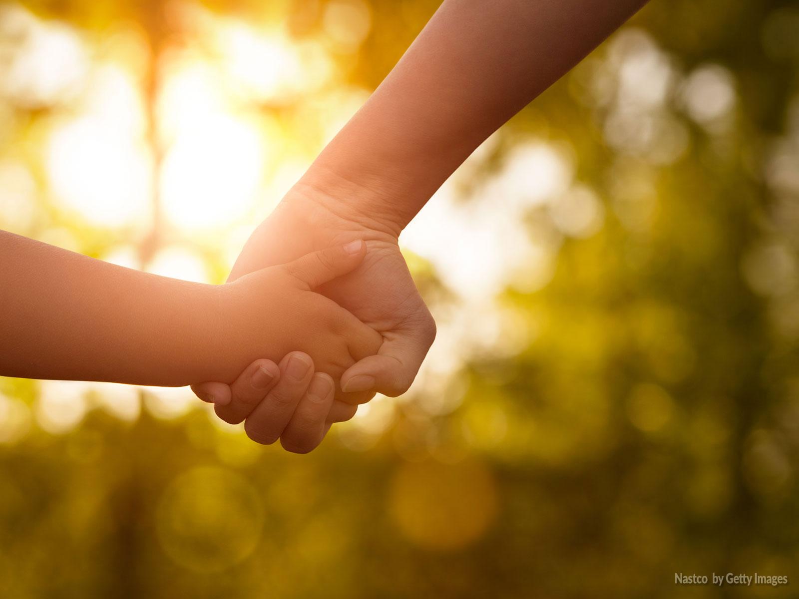 -A-família-tem-o-papel-fundamental-na-educação-sexual-dos-filhos