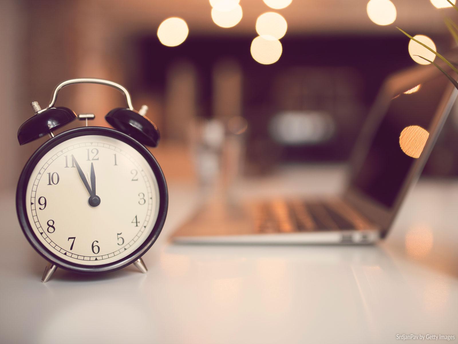 Como-é-possível-conciliar-o-tempo-com-as-atividades-do-dia-a-dia