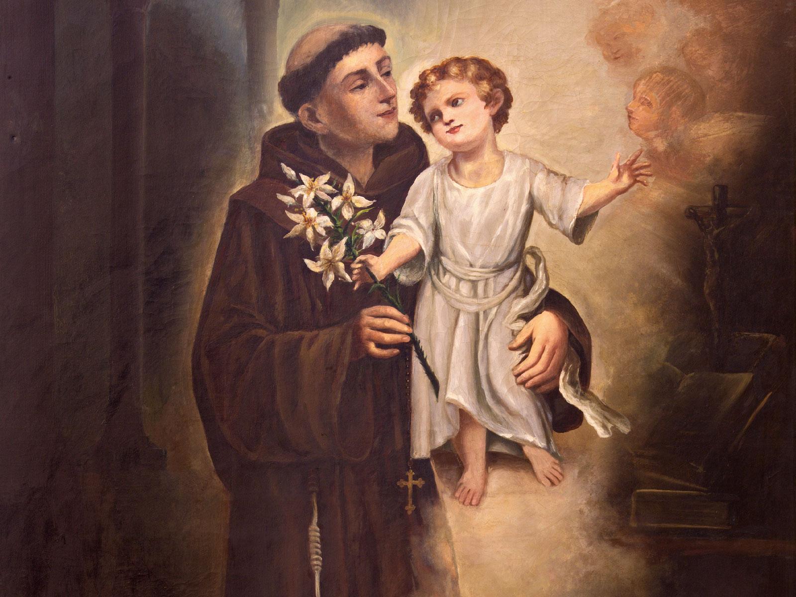 -Rezemos-a-oração-de-libertação-de-Santo-Antônio-de-Pádua