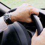 A importância de ser motorista prudente e responsável no volante