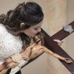 A vocação ao celibato é uma opção de amor orientada para Cristo
