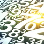 formacao-Qual-é-o-posicionamento-da-Igreja-em-relação-a-numerologia