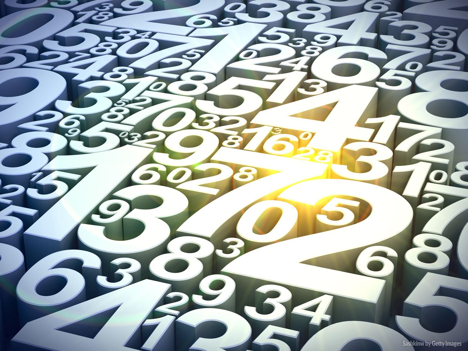 Qual-é-o-posicionamento-da-Igreja-em-relação-a-numerologia