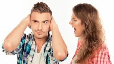 As queixas permanentes destroem os relacionamentos