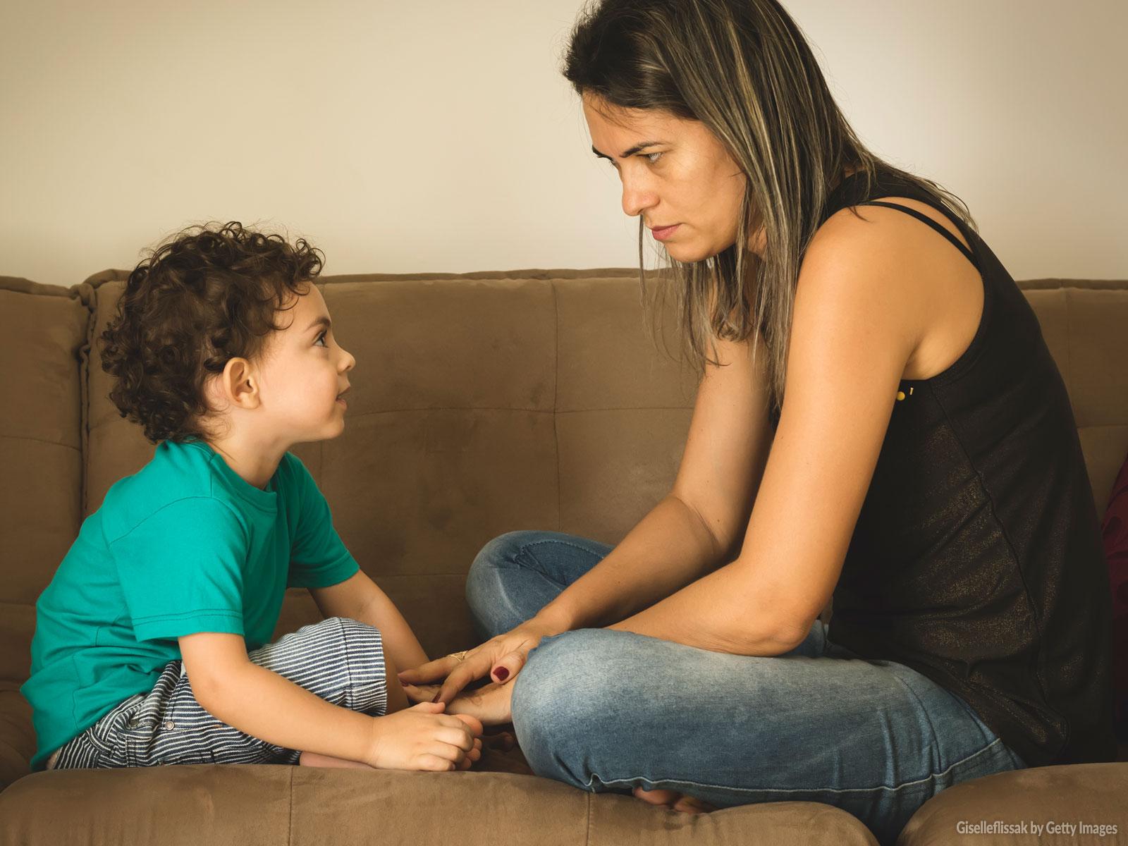 -Como-contribuir-com-a-sexualidade-de-nossos-filhos