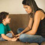 Como contribuir com a sexualidade de nossos filhos?