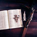 Os-sacramentos-são-fontes-de-bênção-para-a-nossa-vida