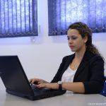 Internet, tecnologia a serviço da evangelização