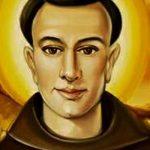 Novena a São Frei Galvão, o homem da paz e da caridade